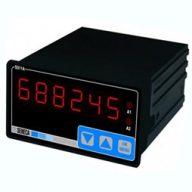 Bộ hiển thị nhiệt độ PT100 6 số