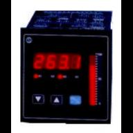Đồng hồ hiển thị nhiệt độ Seneca -Italy