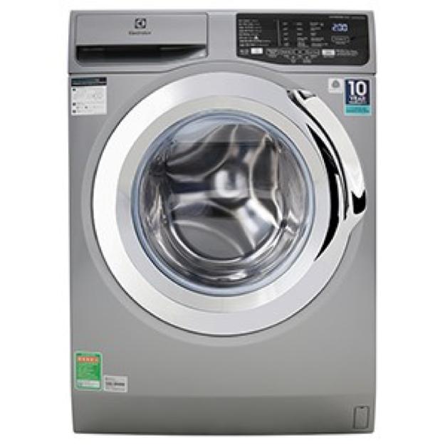 cách tính điện năng tiêu thụ của máy giặt