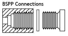 chuẩn kết nối BSPP
