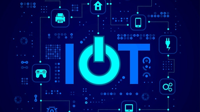 Ứng dụng của Iot là gì? IoT giúp cuộc sống trở nên đơn giản và dễ dàng hơn rất nhiều