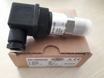 Cảm biến áp suất SR13002A00