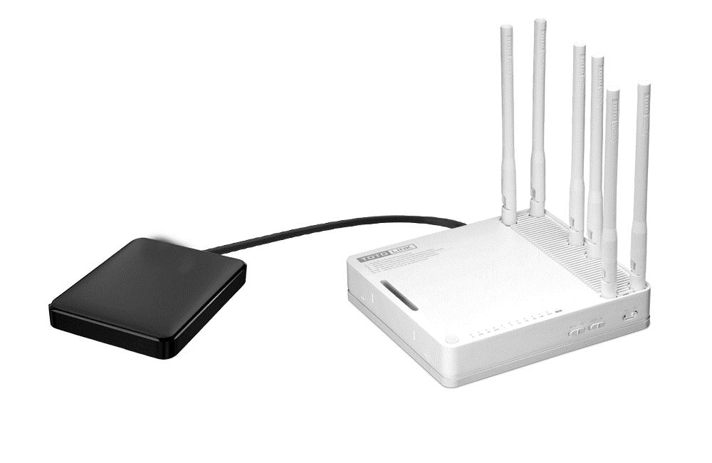 Cách xây dựng một máy chủ FTP đơn giản