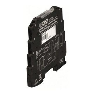 Bộ chuyển đổi tín hiệu 0-10v sang 4-20ma K109S