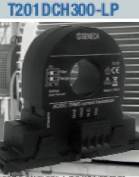 Biến dòng analog 4-20mAZ T201DCH300-LP