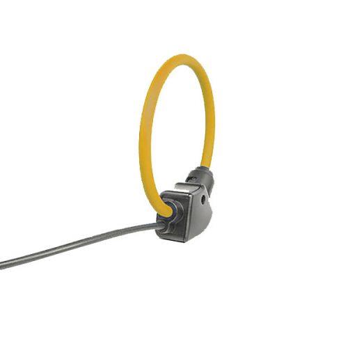 cảm biến đo dòng điện rogowski