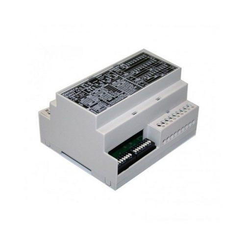 đồng hồ đo điện năng s203t