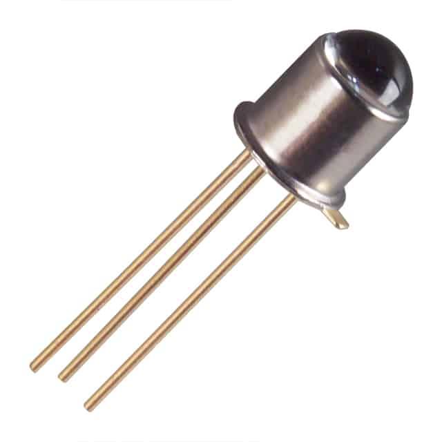 Transistor Quang Trong Điều Khiển