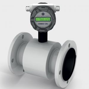 Cảm biến đo lưu lượng nướcFlow 38H Comac Cal