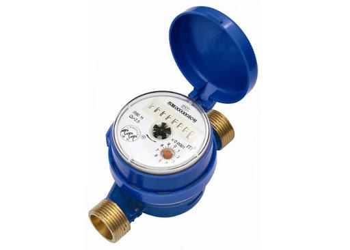 Flow meter nước trong đời sống được dùng nhiều