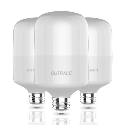 Công suất điện đèn led
