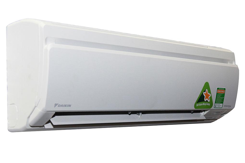 Công suất điện máy lạnh là bao nhiêu?